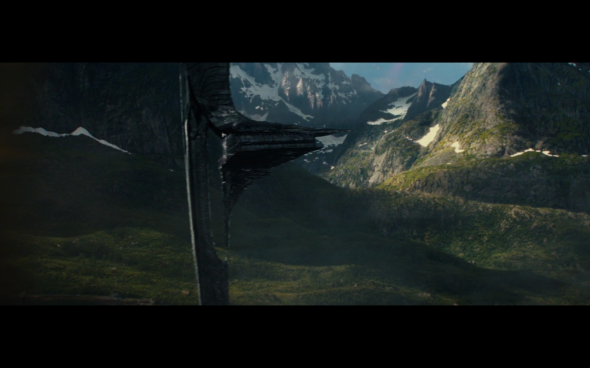 Thor The Dark World - 1153