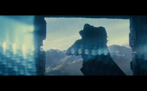 Thor The Dark World - 1156