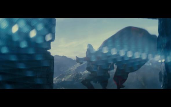 Thor The Dark World - 1157