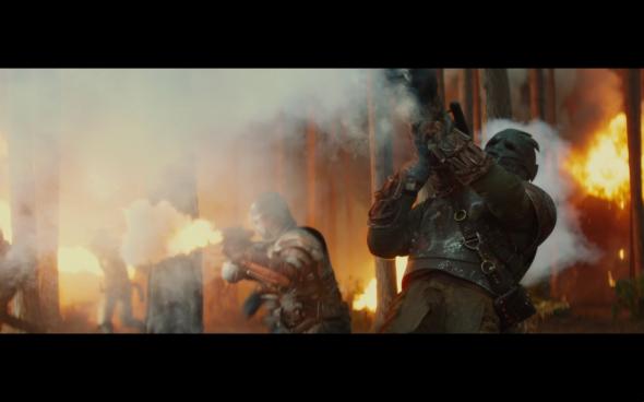 Thor The Dark World - 116