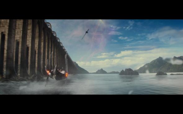 Thor The Dark World - 1163