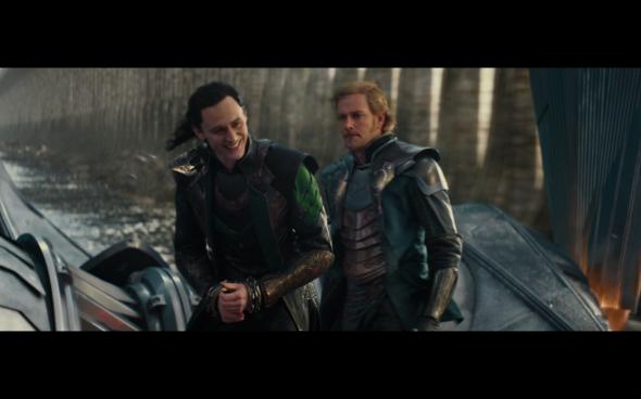 Thor The Dark World - 1168
