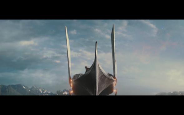 Thor The Dark World - 1178
