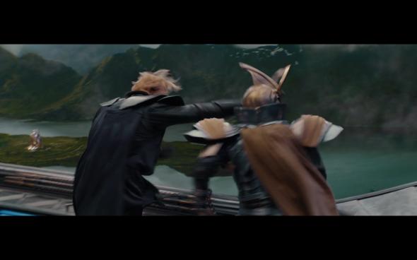 Thor The Dark World - 1186