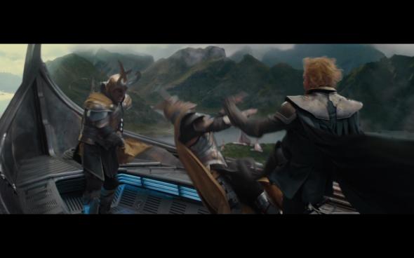 Thor The Dark World - 1187