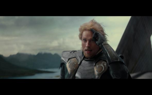 Thor The Dark World - 1189