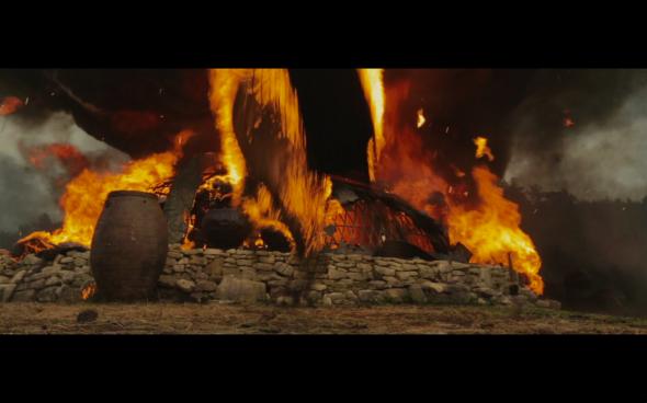 Thor The Dark World - 120