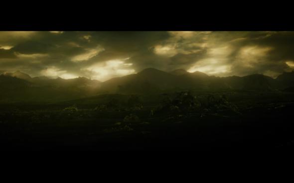 Thor The Dark World - 1202