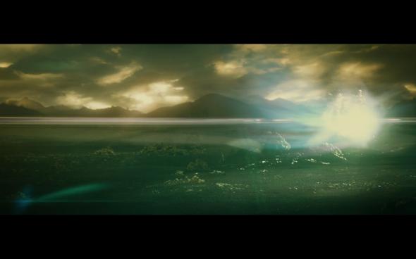 Thor The Dark World - 1203