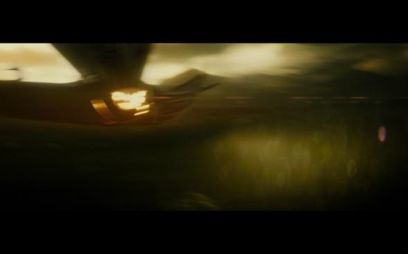Thor The Dark World - 1204