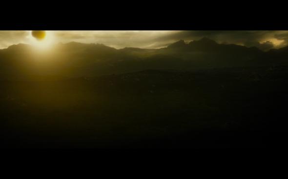 Thor The Dark World - 1205