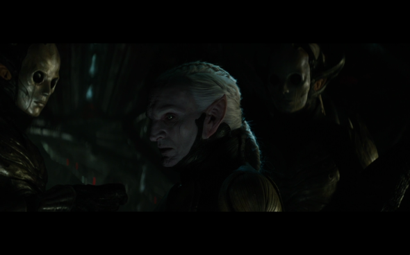 Thor The Dark World - 1207