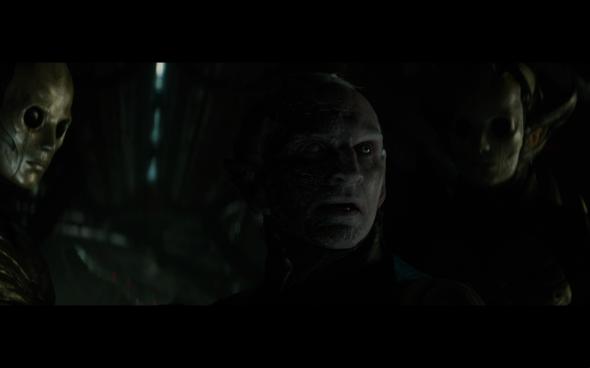 Thor The Dark World - 1208