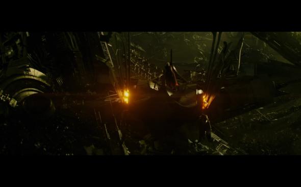 Thor The Dark World - 1215