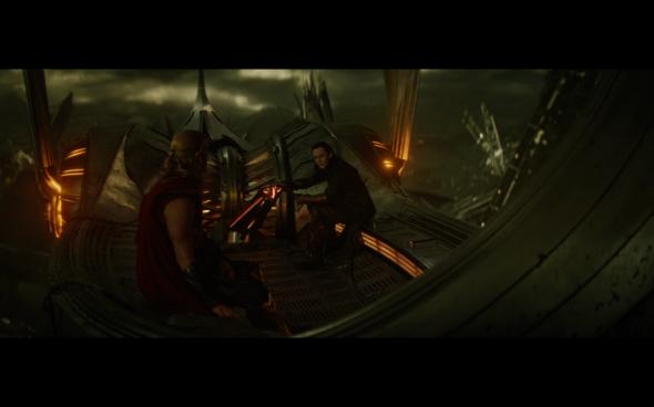 Thor The Dark World - 1216