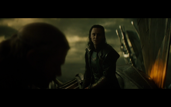 Thor The Dark World - 1217