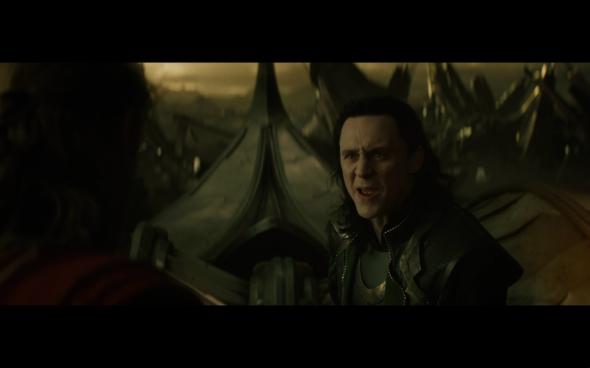 Thor The Dark World - 1221