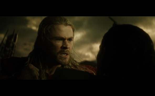 Thor The Dark World - 1223