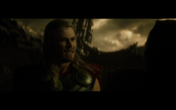 Thor The Dark World - 1225
