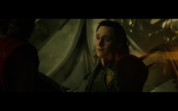 Thor The Dark World - 1226