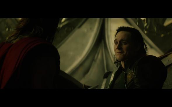 Thor The Dark World - 1227