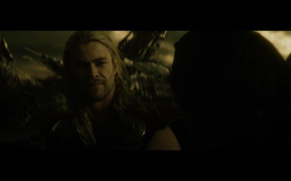Thor The Dark World - 1228