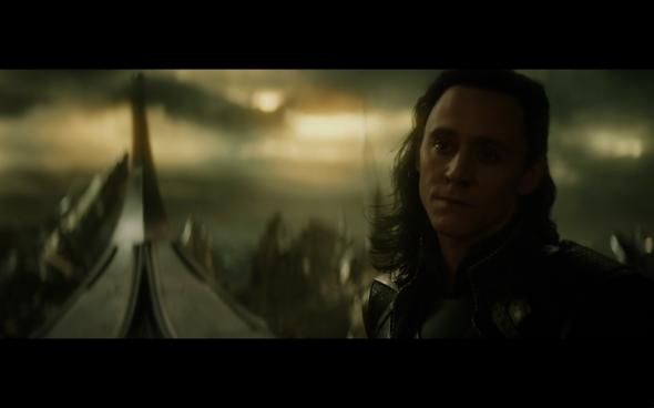 Thor The Dark World - 1230