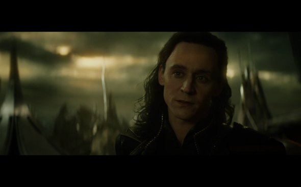 Thor The Dark World - 1231