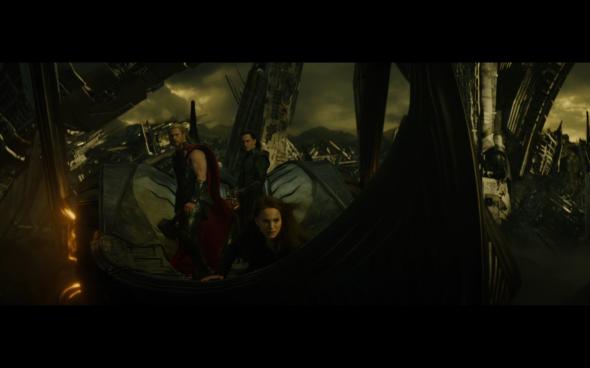 Thor The Dark World - 1263