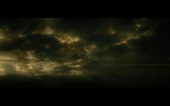 Thor The Dark World - 1264