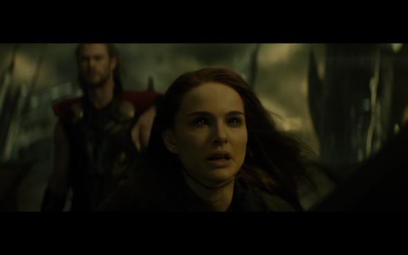 Thor The Dark World - 1265