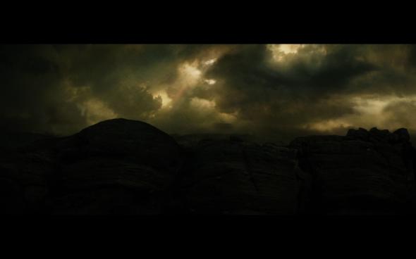 Thor The Dark World - 1266