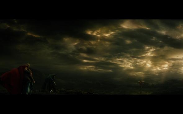 Thor The Dark World - 1268