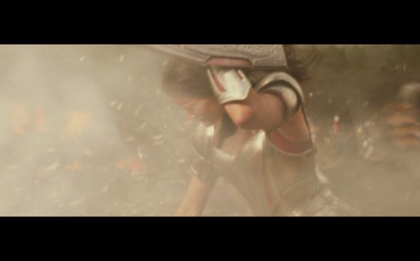 Thor The Dark World - 127