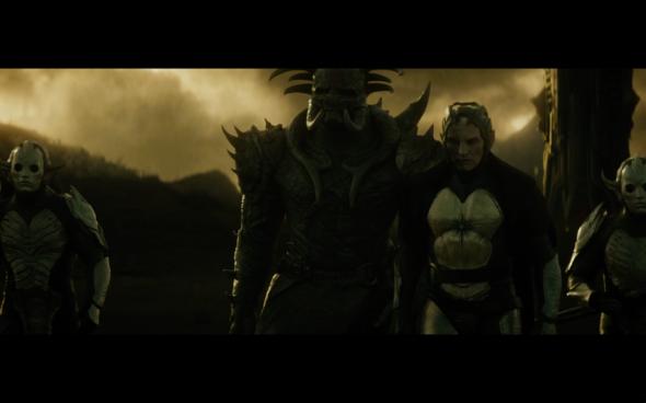 Thor The Dark World - 1270