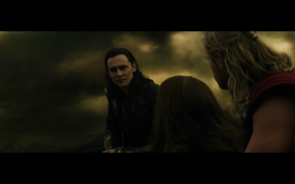 Thor The Dark World - 1273