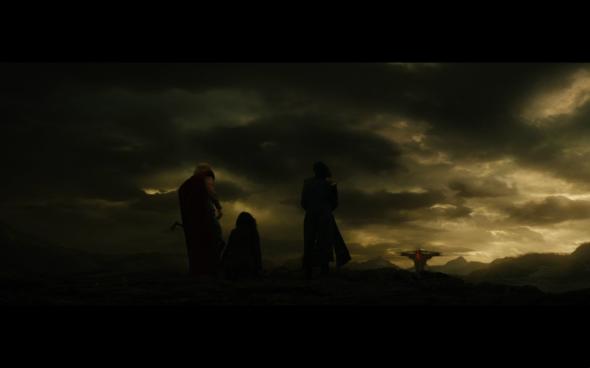 Thor The Dark World - 1274