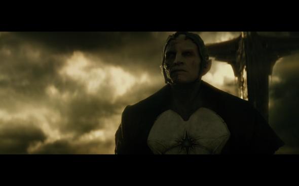 Thor The Dark World - 1275