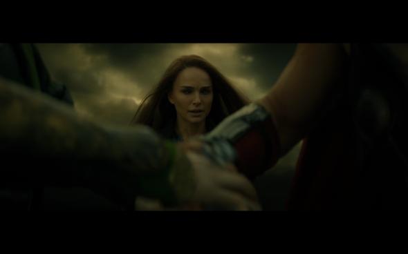 Thor The Dark World - 1281