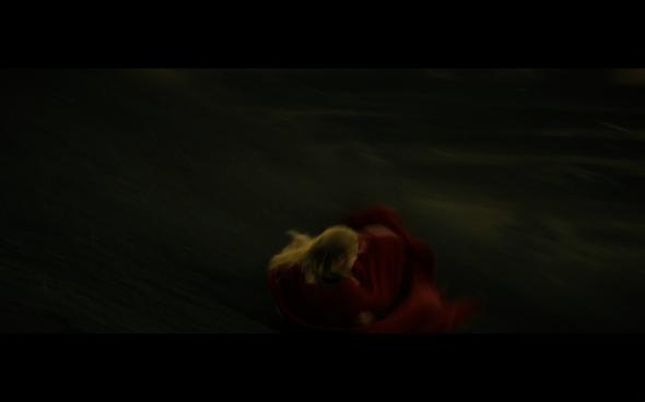 Thor The Dark World - 1287