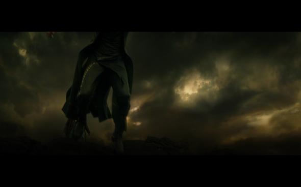 Thor The Dark World - 1288