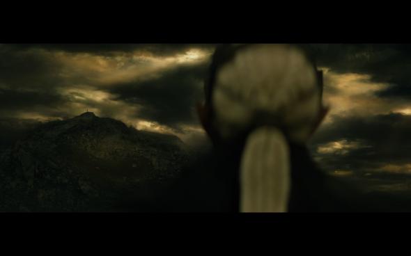 Thor The Dark World - 1289