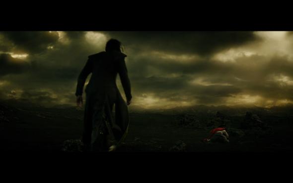 Thor The Dark World - 1291