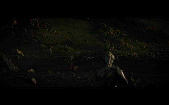 Thor The Dark World - 1292
