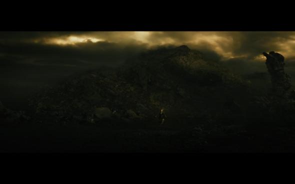 Thor The Dark World - 1293