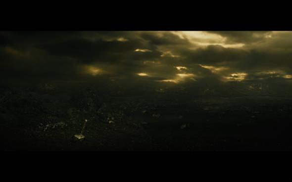 Thor The Dark World - 1294