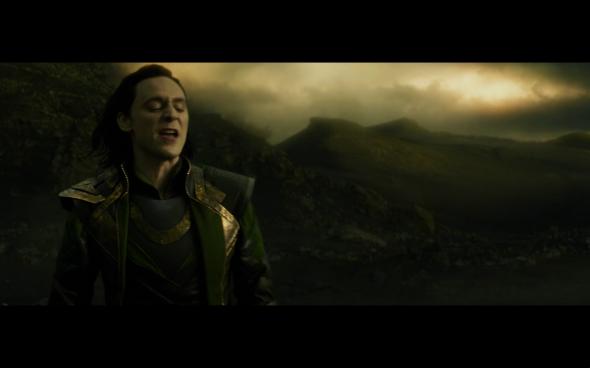 Thor The Dark World - 1295