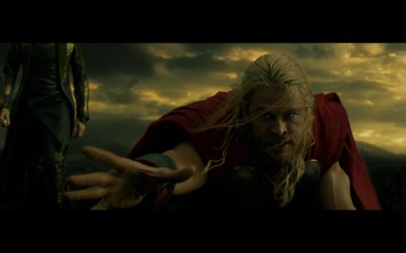 Thor The Dark World - 1296