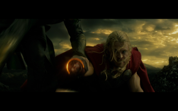 Thor The Dark World - 1299