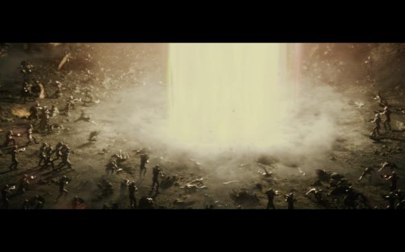 Thor The Dark World - 13